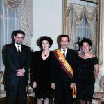 biografia_15-con-rodrigo-carmen-de-borja-avc-0892