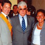biografia_23-alfredo-palacio,-alina,-gran-cruz