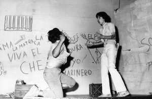 biografia_5-guayaquil-casa-cultura-76