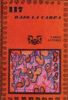 antologias_1981_carpa_remendada_planeta