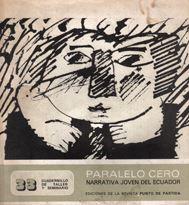 antologias_1983_llevaran_senor_aguas