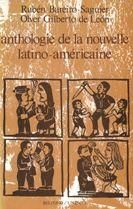 antologias_1991_marionnette_egaree_scene