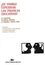 antologias_1995_educacion_estrategia_consenso