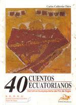 antologias_1997_cristina_envuelto_noche