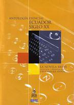 antologias_2004_astrologia_debutantes