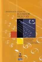 antologias_2004_petroleo_utopias