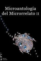 antologias_2010_microantología_microcuento