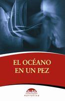 antologias_2011_oceano_pez