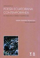 antologias_2011_seleecion_poemas