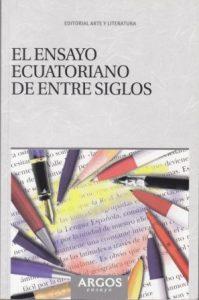 antologias_2013-miguel-donoso