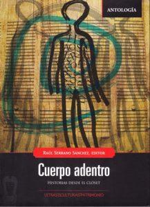antologias_2013_cuerpo_adentro