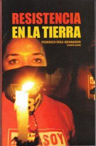 antologias_2014_resistencia_en_la_tierra