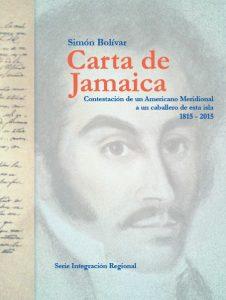 ensayo_carta-jamaica