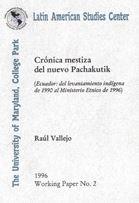 ensayo_cronica-mestiza