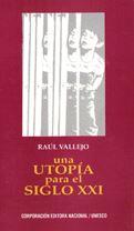 ensayo_utopia_siglo_xxi