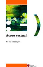 novela_acoso-textual-argentina