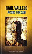 novela_acoso-textual-colombiana