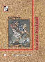 novela_acoso-textual-cubana