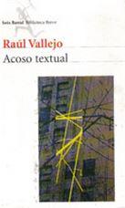 novela_acoso-textual