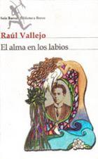 novela_alma-labios