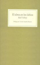 novela_alma-labios2da-edicion