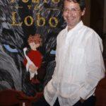 Narrador de Pedro y el lobo, de Sergei Prokofiev, con la Orquesta Filarmónica Juvenil de Guayaquil, en el auditorio Centro Cristiano de Guayaquil, junio 1, 2008.
