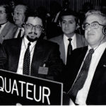 11-RVCAbendañoJuanCueva91-Unesco