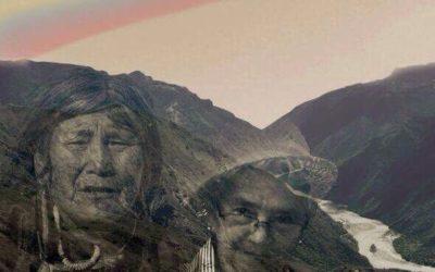 """XI Encuentro """"Vuelven los Comuneros"""""""